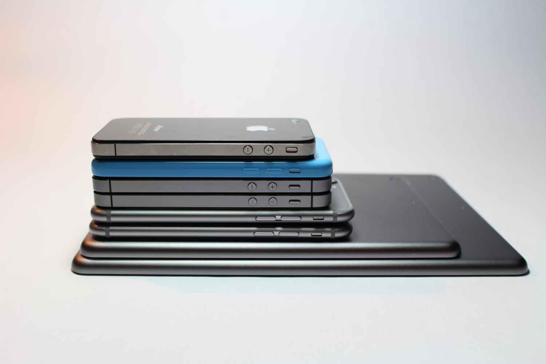 Cell Phone Warmer ~ Cell phones an expensive pocket warmer mouzatti s corner